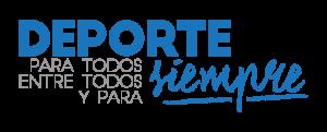 Eslogan Almería Juega Limpio