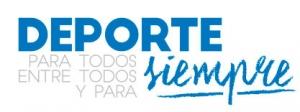 slogan-deporte-para-todos